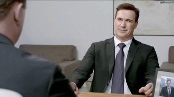 National Car Rental TV Spot, 'Best Boss of You' Featuring Patrick Warburton - Thumbnail 2