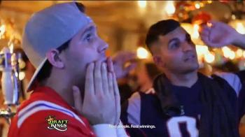 DraftKings Fantasy Basketball TV Spot, 'Millionaire Maker' - Thumbnail 1