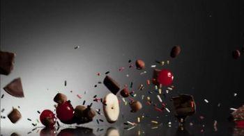 Baskin-Robbins Sundae TV Spot, 'So Many'