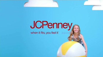JCPenney Memorial Day Sale TV Spot, 'Going on Now' - Thumbnail 6