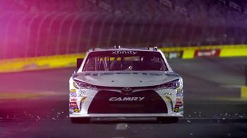 NASCAR XFINITY Series thumbnail