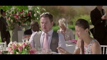 Jack Link's Beef Jerky TV Spot, 'Messin' With Sasquatch: Wedding' - Thumbnail 8