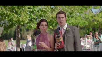 Jack Link's Beef Jerky TV Spot, 'Messin' With Sasquatch: Wedding' - Thumbnail 3