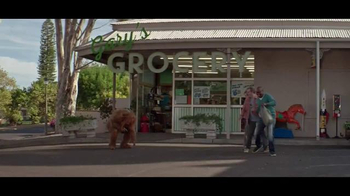 Jack Link's Beef Jerky TV Spot, 'Messin' With Sasquatch: Heads Up' - Thumbnail 6