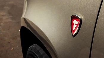 Firestone Complete Auto Care TV Spot, 'Tires' - Thumbnail 3