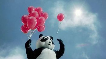 Hainan Airlines TV Spot, 'World Travels'