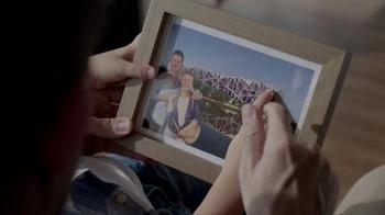 Hainan Airlines TV Spot, 'World Travels' - Thumbnail 7