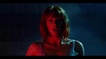 Jurassic World - Alternate Trailer 26