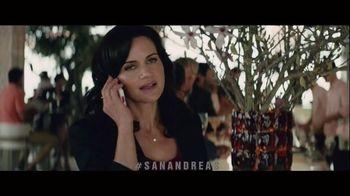 San Andreas - Alternate Trailer 38