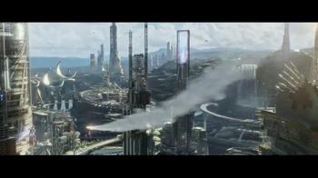 Tomorrowland - Alternate Trailer 67