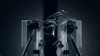 Rolex TV Spot, 'The Rolex Way: Tested to Extremes' - Thumbnail 2