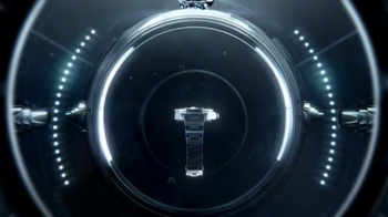 Rolex TV Spot, 'The Rolex Way: Tested to Extremes' - Thumbnail 5