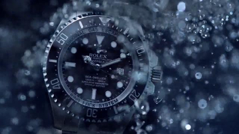 The Rolex Way: Tested to Extremes thumbnail
