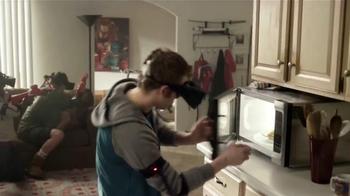 Hot Pockets TV Spot, 'Que el Hambre no Acabe tu Juego' [Spanish] - Thumbnail 3