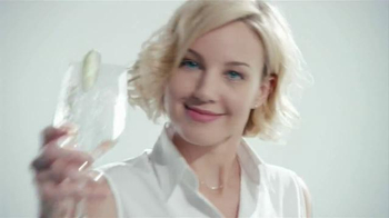 DASANI Sparkling TV Spot, 'The Ritual' - Thumbnail 8