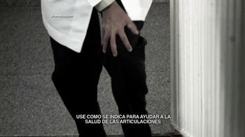 X Ray Dol TV Spot, 'Rigidez' [Spanish] - Thumbnail 3