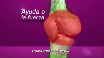 X Ray Dol TV Spot, 'Rigidez' [Spanish] - Thumbnail 5