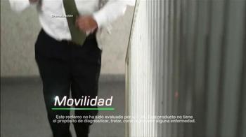 X Ray Dol TV Spot, 'Rigidez' [Spanish] - Thumbnail 7