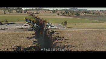 San Andreas - Alternate Trailer 32