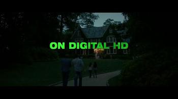 The Duff Blu-ray and DVD TV Spot - Thumbnail 1