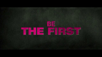 The Duff Blu-ray and DVD TV Spot - Thumbnail 3