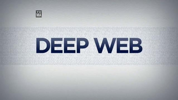 EPIX TV Spot, 'Deep Web'