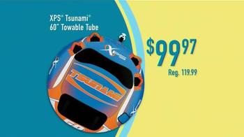 Bass Pro Shops Summer Kickoff Sale TV Spot, 'Teach' - Thumbnail 7