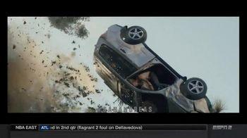San Andreas - Alternate Trailer 31