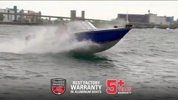 Bass Pro Shops Summer Kickoff Sale TV Spot, 'Boat and Fishing Savings' - Thumbnail 10