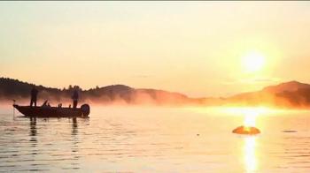 Bass Pro Shops Summer Kickoff Sale TV Spot, 'Boat and Fishing Savings' - Thumbnail 4