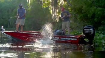 Bass Pro Shops Summer Kickoff Sale TV Spot, 'Boat and Fishing Savings' - Thumbnail 5