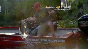 Bass Pro Shops Summer Kickoff Sale TV Spot, 'Boat and Fishing Savings' - Thumbnail 8