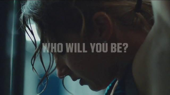 Dick's Sporting Goods TV Spot, 'One More Rep: Who Will You Be' - Thumbnail 2