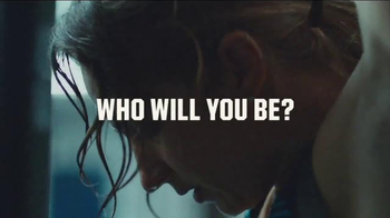 Dick's Sporting Goods TV Spot, 'One More Rep: Who Will You Be' - Thumbnail 3