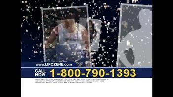 Lipozene TV Spot, 'Millions of People' - Thumbnail 5