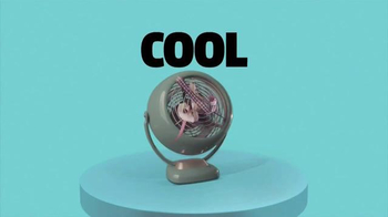 Ice Breakers Cool Blasts Chews TV Spot, 'IFC TV' - Thumbnail 7