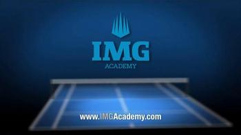 IMG Academy TV Spot, 'Tips from Jose Lambert' - Thumbnail 8