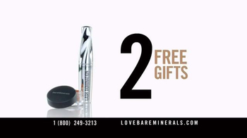 Bare Minerals Get Started Kit TV Spot, 'Your Skin Type' - Thumbnail 7