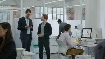 FedEx Small Business Center TV Spot, 'Open Floor Plan' - 952 commercial airings