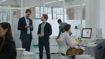 FedEx Small Business Center TV Spot, 'Open Floor Plan' - 952 commercial airings