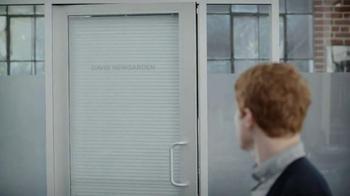 FedEx Small Business Center TV Spot, 'Open Floor Plan' - Thumbnail 9
