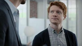 FedEx Small Business Center TV Spot, 'Open Floor Plan' - Thumbnail 8