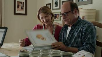 FedEx TV Spot, 'Family Business' - Thumbnail 5