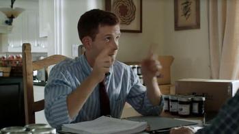 FedEx TV Spot, 'Family Business' - Thumbnail 6