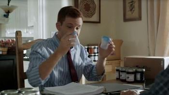 FedEx TV Spot, 'Family Business' - Thumbnail 7
