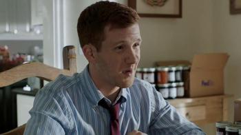 FedEx TV Spot, 'Family Business' - Thumbnail 8