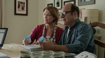 FedEx TV Spot, 'Family Business' - Thumbnail 9