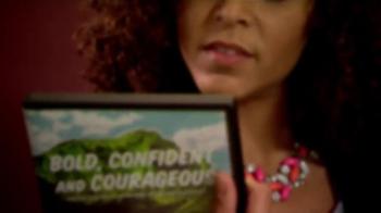 Joyce Meyer Ministries TV Spot, 'Gift' - Thumbnail 1