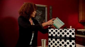 Joyce Meyer Ministries TV Spot, 'Gift' - Thumbnail 2
