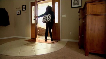 Joyce Meyer Ministries TV Spot, 'Gift' - Thumbnail 3